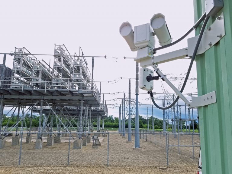 Spotter-with-FLIR-camera-on-control-shack-in-substation-edited